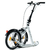 trottinette adulte CliX-PearlWhite-angleView_Folded_2016