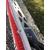 xootr-chassis-nouveau-2017-1-s