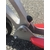 trottinette xootr pliage une seconde quick click bouton rapide et haut de gamme