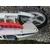 patinette xootr déplacement doux urbaine adulte 2 mètre