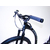 kickbike-crossFix-black 2