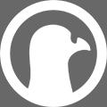 citybirds logo