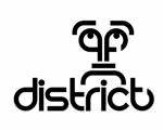 dim-district