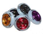 p{150}-acc-roues-entretoises-1318855594