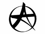 logo addict