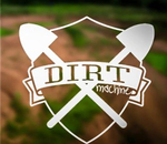 logo_dirt_scooter_2