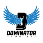 dominator-scooters_logo-square-light-background