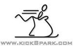 KICKSPARK_Logo