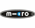 dim-micro