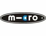 trottinette micro logo 3 roues et enfant ou adulte 150x120