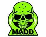 dim-madd