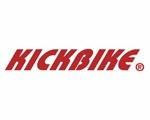 dim-kickbike