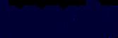 trottinette boardy logo plateau bambou et fourche alu pliable