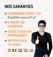 s-garanties