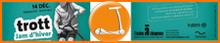 220x40-jam-rambouilet-trotinette freestyle-trotineo