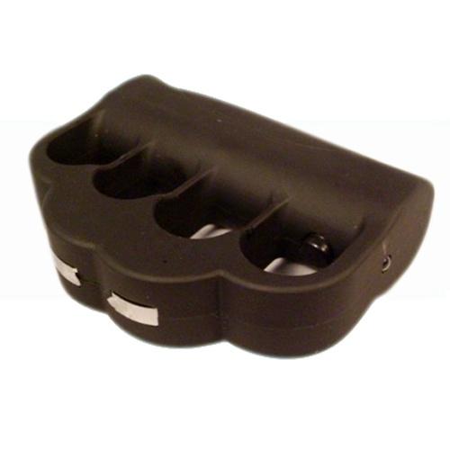 knuckle-style-vt400-bis
