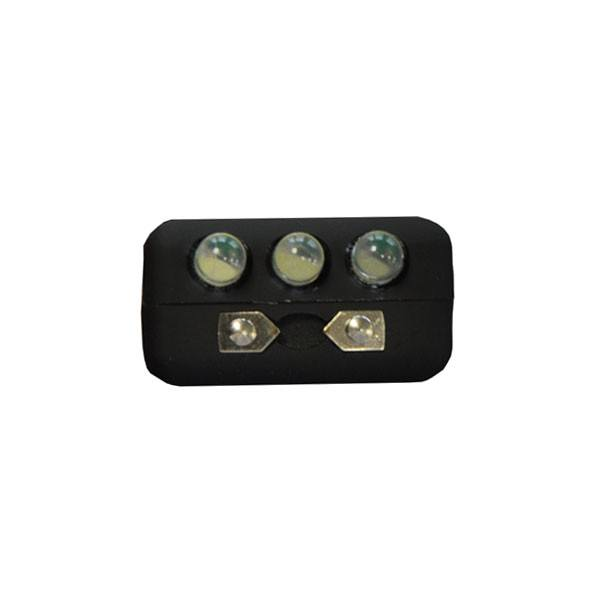 taser-shocker-electrique-5