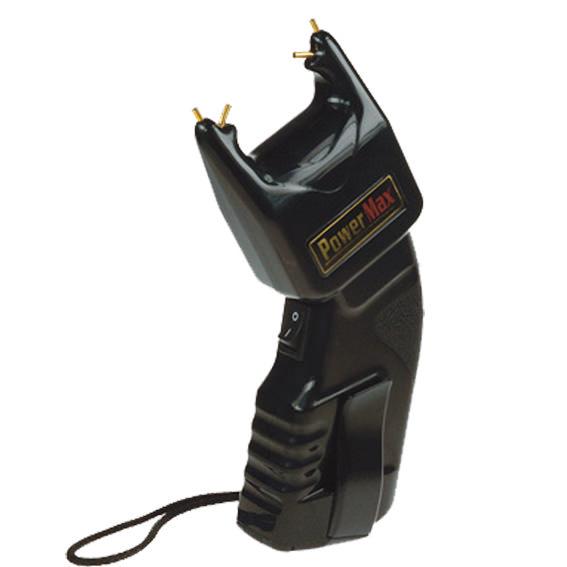 taser electrique powermax