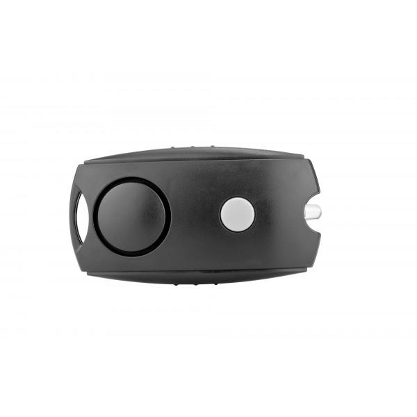 pia2n-alarme personnelle-noire-120-db-1
