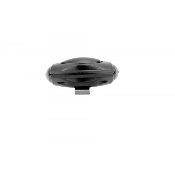 pia2n-alarme personnelle-noire-120-db-2