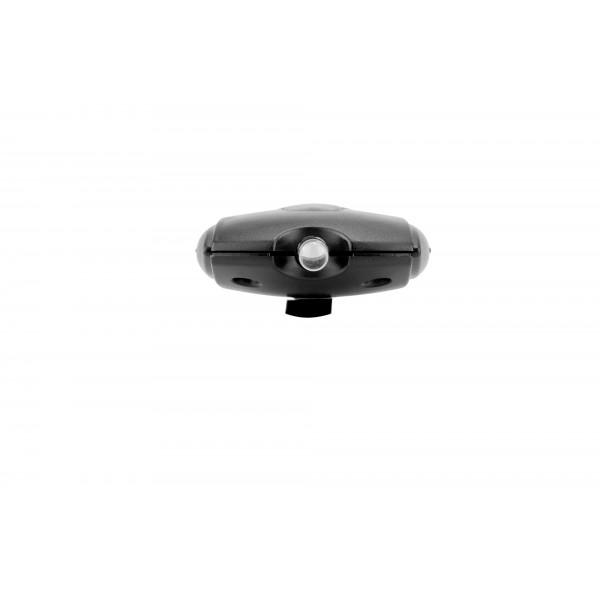 pia2n-alarme-personnelle-noire-120-db-4