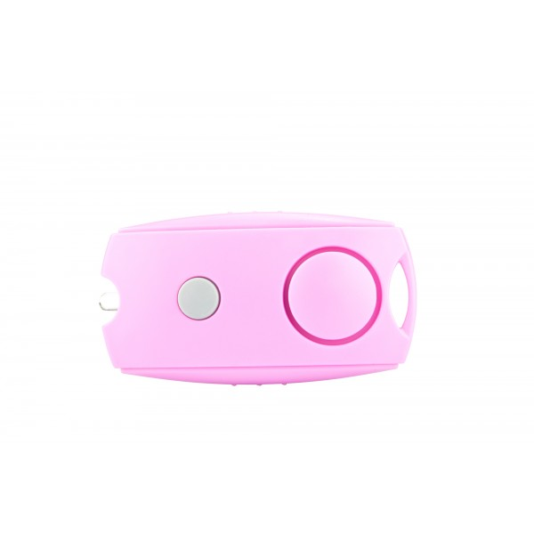 pia2r-alarme-personnelle-rose-120-db-1