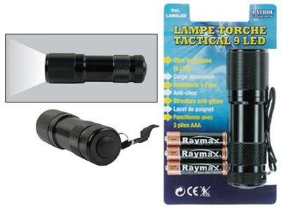lampe-torche-lam9led
