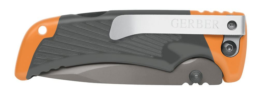 1608-3-1500x1500