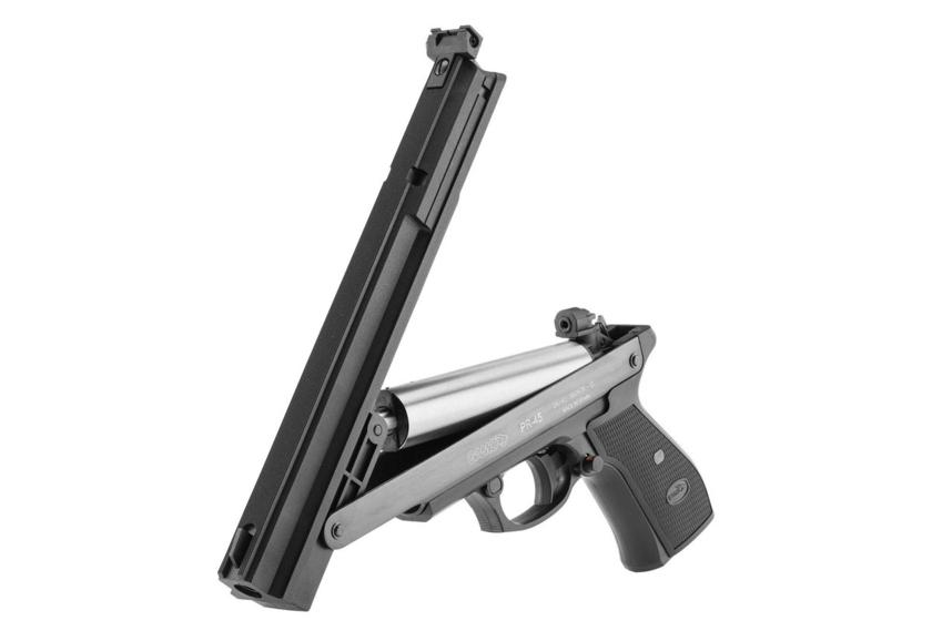 pistolet-a-plomb-gamo-pa105
