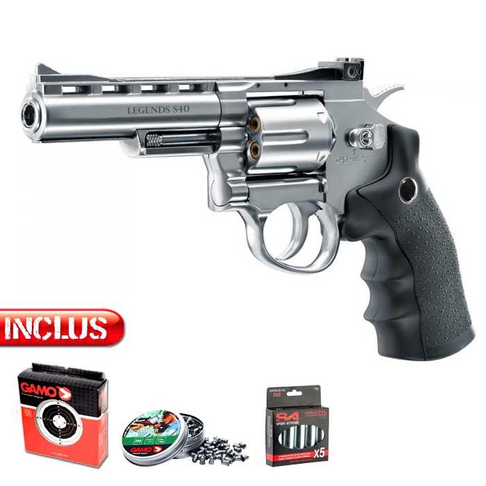 pistolet-plomb-umarex