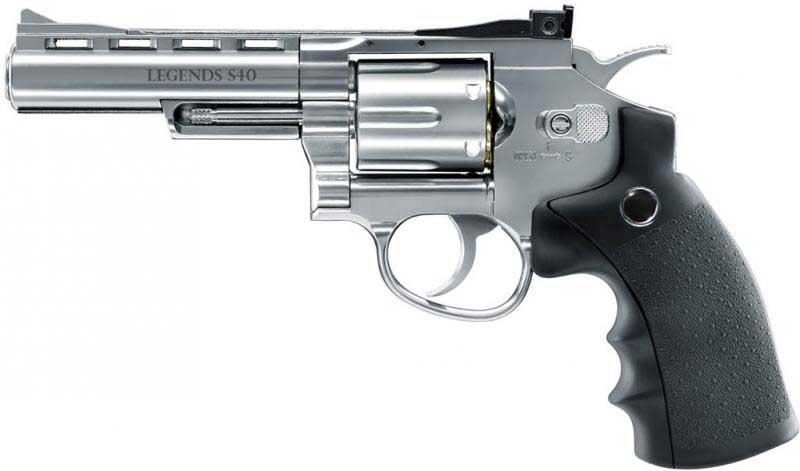 revolver-plomb-umarex