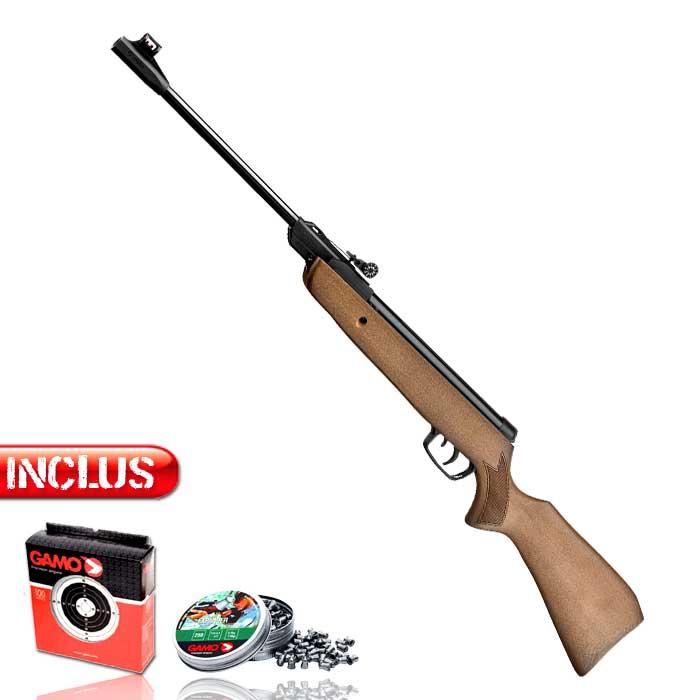 carabine-junior