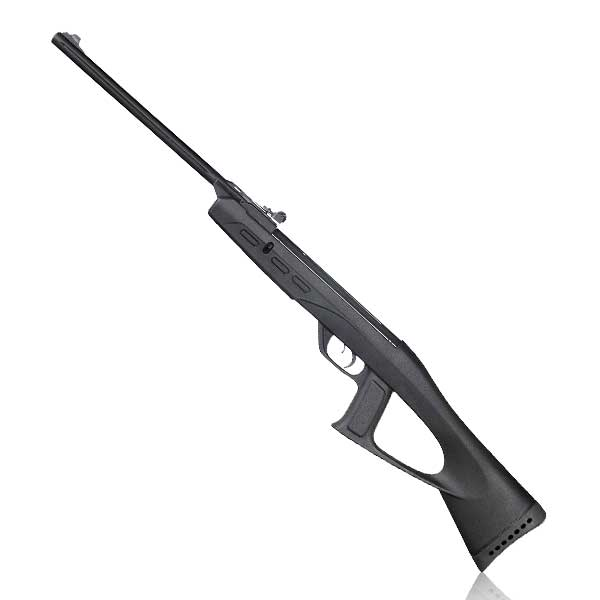 carabine-a-plomb-gamo-delta