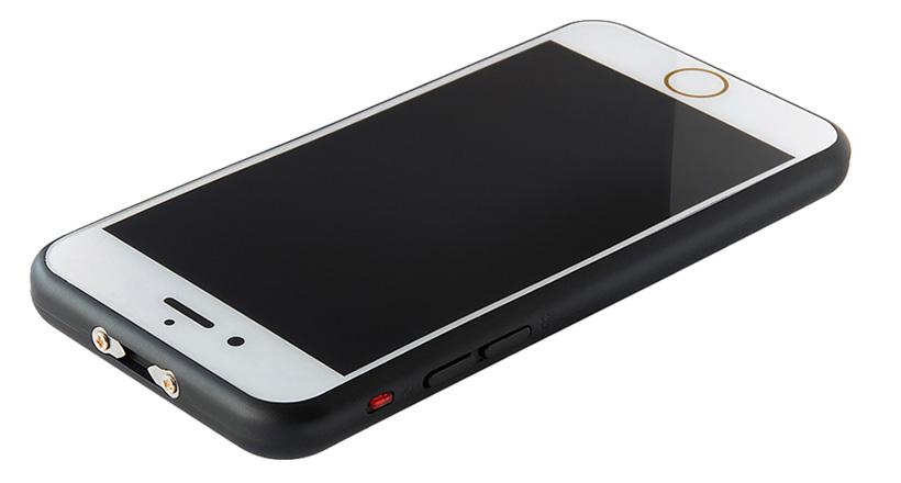 shocker-iphone2
