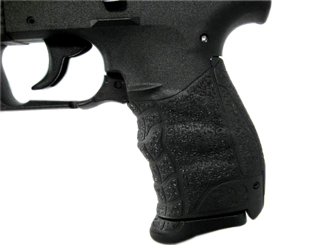 walther-p22-q-zoom-pied