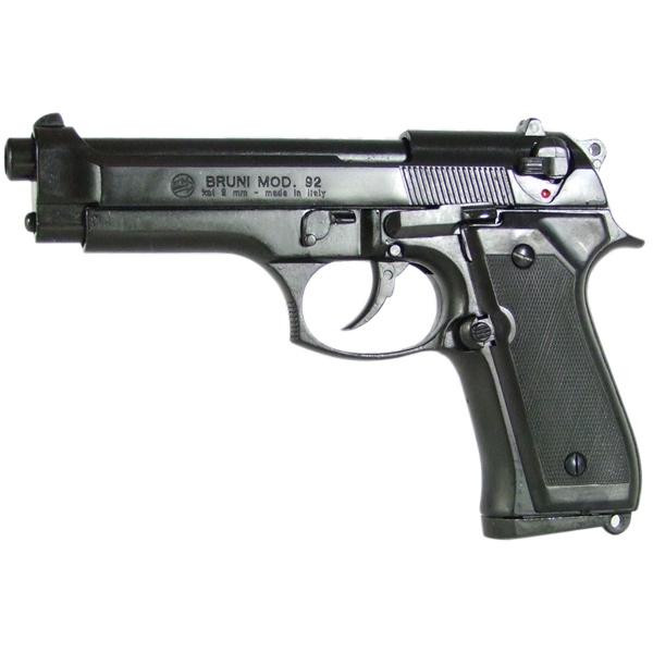 pistolet-d-alarme-beretta-92f-cal-9-mm-1-2