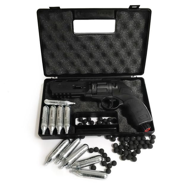 revolver-hdr50
