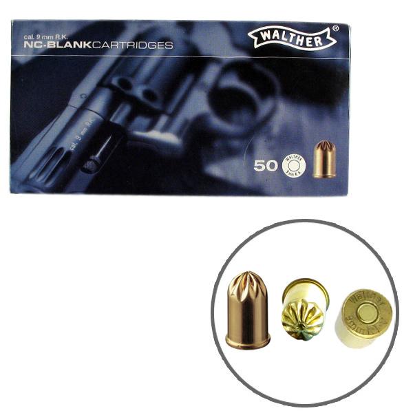 cartouches-blanc-revolver-walther