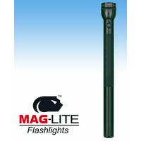 Lampe torche MAGLITE USA ML6