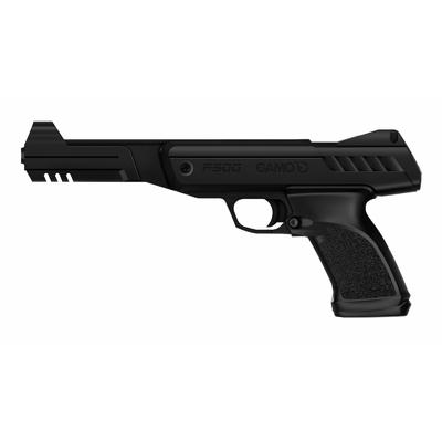 Pistolet à plomb air comprimé 4.5mm 2.55 joules