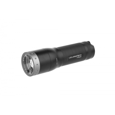 Lampe professionnelle Led Lenser M14.2 400 Lumens