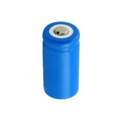Pile CR2 lithium 3 volts