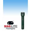 lampe-torche-maglite-2