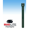 lampe-torche-maglite-5