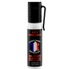 spray au poivre 25 ml
