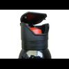 bombe-lacrymogene-puissante-1