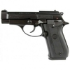 pistolet-alarme-bruni-mod-84-noir-cal-9mm-1