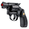 smith-wesson-chiefs-special-s-blank-gun-black-db76