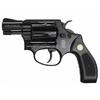 revolver-smith-wesson-chiefs-special-bronze-cal9mm-r-umarex