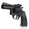 revolver-de-protection-1-coup-luxe